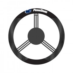 Penn State Nittany Lions Steering Wheel Cover