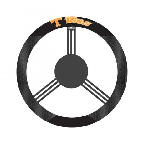 Tennessee Volunteers Steering Wheel Cover