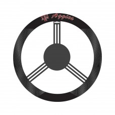 Texas A&M Aggies Steering Wheel Cover