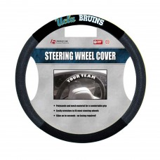 UCLA Bruins Steering Wheel Cover