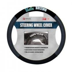 UCLA Bruins Steering Wheel Cover