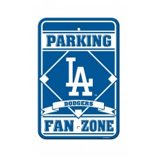 Los Angeles Dodgers 12