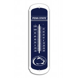 Penn State Nittany Lions 12-inch Thermometer