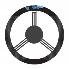 Los Angeles Dodgers Steering Wheel Cover