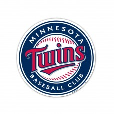 Minnesota Twins 12