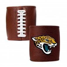 Jacksonville Jaguars Football Can Cooler
