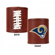 St. Louis Rams Football Can Cooler