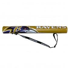 Baltimore Ravens Can Shaft Cooler