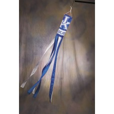 Kentucky Wildcats Collegiate Wind Sock