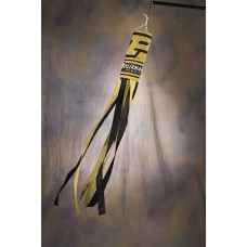 Purdue Boilermakers Wind Sock