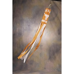 Texas Longhorns Wind Sock