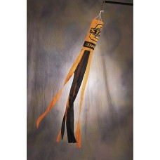 Oklahoma State Cowboys Wind Sock
