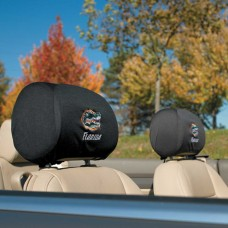 Florida Gators Headrest Covers