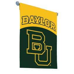 Baylor Bears Garden Banner Flag