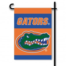 Florida Gators Garden Banner Flag