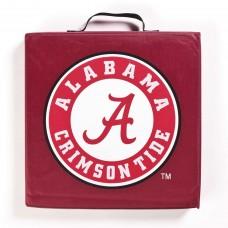 Alabama Crimson Tide Seat Cushion