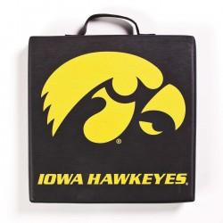 Iowa Hawkeyes Seat Cushion