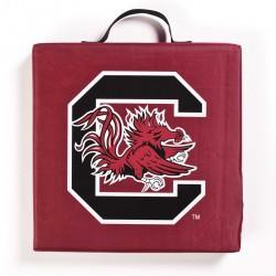 South Carolina Gamecocks Seat Cushion