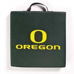 Oregon Ducks Seat Cushion