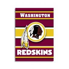 Washington Redskins Outside House Banner