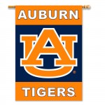 Auburn Tigers Double Sided Banner