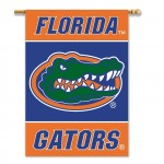 Florida Gators NCAA Double Sided Banner