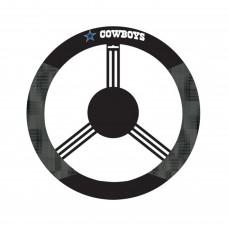 Dallas Cowboys Steering Wheel Cover