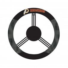 Washington Redskins Steering Wheel Cover