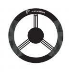 Atlanta Falcons Steering Wheel Cover