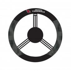 Arizona Cardinals Steering Wheel Cover