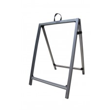 """36"""" Aluminum A-frame - Frame Only"""