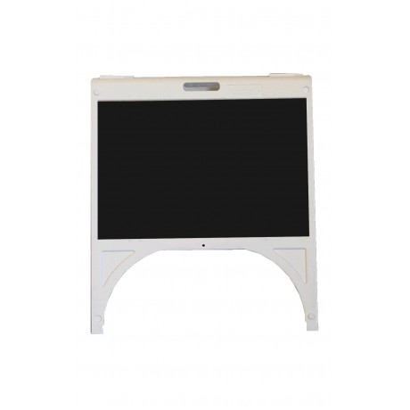 Poly A-Frame With Black or White Acrylic Inserts 1824