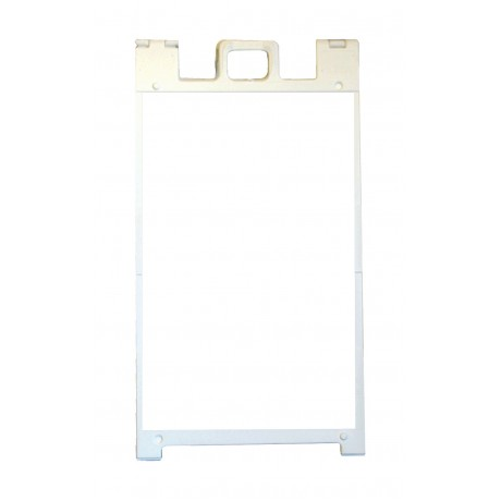 "24""x 45"" Sidewalk A-Frame - Corex Panels"