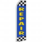 Repair Swooper Flag