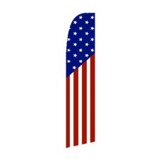 USA Swooper American Flag