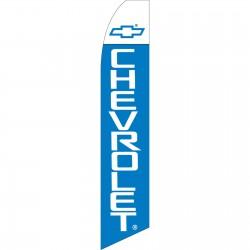 Chevrolet Swooper Flag