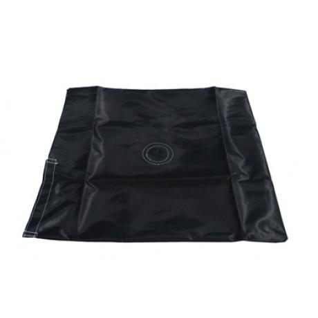 Sandbag Weight for X-Base Mount