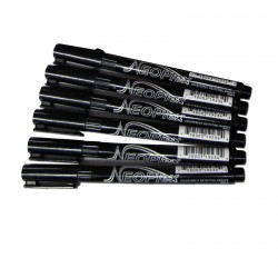 6 Pack NEOPlex Counterfeit Detection Marker Pen